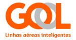 GOL - Linhas aéreas inteligentes